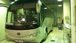 Yutong ZK6899HA. Продаётся Автобус Ютонг 6899 2011г. в, 10 000 куб. см., 35 мест
