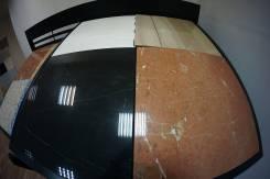 Мраморная плитка для внутренней отделки