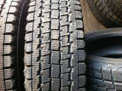 Bridgestone Blizzak W969, 195/80/R14LT