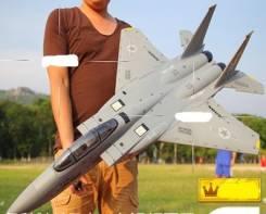 Радиоуправляемые самолеты. Под заказ