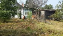 Продам дом с земельным участком на угольной. Улица Энгельса 43, р-н Трудовое, площадь дома 60,0кв.м., электричество 15 кВт, отопление твердотопливно...