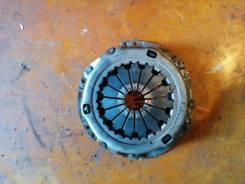 Корзина сцепления. Toyota Corolla Levin, AE111 Двигатель 4AGE