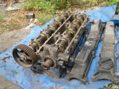 Распредвал. Toyota Cresta Toyota Chaser Двигатели: 1JZGE, 1JZGTE, 1JZFE