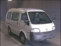 Mazda Bongo. автомат, 4wd, 1.8, бензин, б/п, нет птс. Под заказ