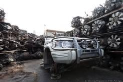 Осуществляю поиск доставку по РФ авто запчастей из Владивостока