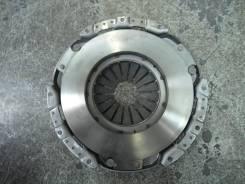Корзина сцепления. Mazda: Bongo Friendee, B-Series, Proceed, MPV, Efini Двигатели: WLT, WL