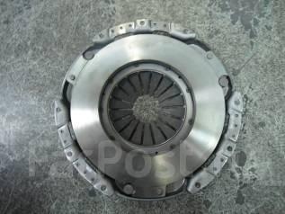 Корзина сцепления. Mazda: Bongo Friendee, B-Series, MPV, Proceed, Efini Двигатели: WLT, WL