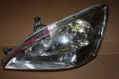 Фара левая Honda Inspire, 2004 UC1 в Сборе!