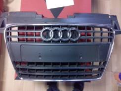 Решетка радиатора. Audi TT Audi TT RS