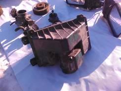 Корпус воздушного фильтра. Subaru Legacy, BCBF Двигатель EJ20