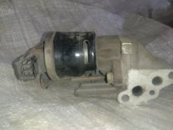 Клапан egr. Honda Fit, GD1 Двигатель L13A