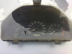 Продаю приборы мазда 323 1998г. Mazda 323