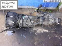 КПП-автомат (АКПП) на Isuzu Trooper в наличии