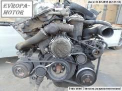 Двигатель (ДВС) на BMW 5 E34 на 1988-1995 г. г. в наличии