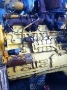 Komatsu. Продам двигатель коматцу . катерпиллар