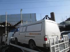 Mitsubishi Delica Van. Птс брауни SK56MN