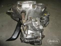 Механическая коробка переключения передач. Opel Vectra Opel Opel