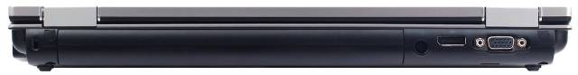 "HP EliteBook 8440p. 14.1"", 2,4ГГц, ОЗУ 4096 Мб, диск 250 Гб, WiFi, Bluetooth, аккумулятор на 2 ч."