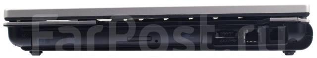 HP EliteBook 8440p. 14.1дюймов (36см), 2,4ГГц, ОЗУ 4096 Мб, диск 250 Гб, WiFi, Bluetooth, аккумулятор на 2 ч.