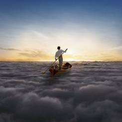 Pink Floyd: The Endless River (2Vinyl/фирм. )