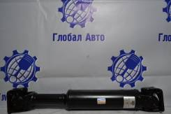 Карданный вал. Kia Bongo Двигатели: D4BH, D4BB, J3. Под заказ