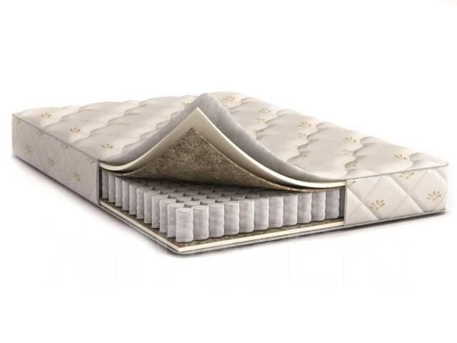 Где купить матрасов во владивостоке купить кровать с матрасом в минске