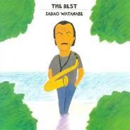 Sadao Watanabe: The Best (CD/фирм. )