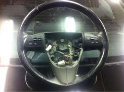 Руль. Mazda Mazda3, BL