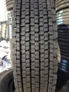 Bridgestone W900. Всесезонные, 2016 год, 10%, 1 шт
