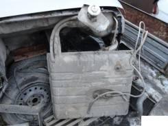 Бак топливный. ГАЗ Газель ГАЗ Волга, 31103102 Двигатель 402406