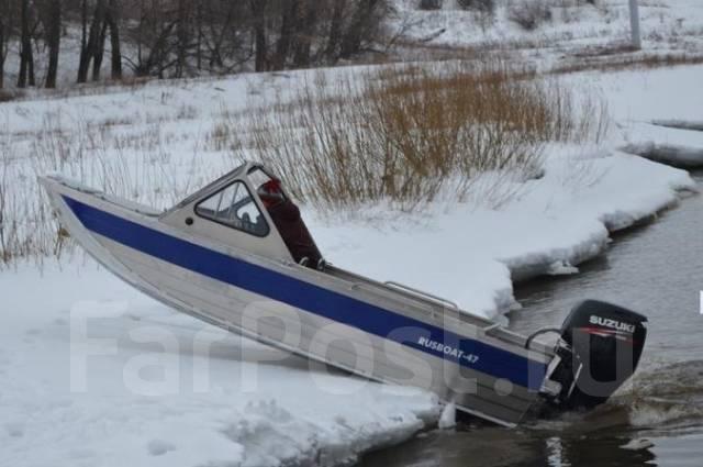 лодки сибири в красноярске