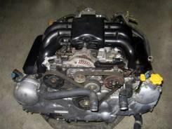 Двигатель EZ30 для Subaru