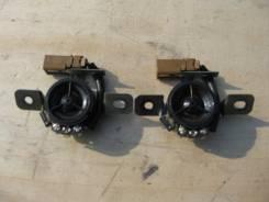 Динамик. Nissan Murano, TZ50, PNZ50, Z50, PZ50 Infiniti FX35, S50 Infiniti FX45, S50 Двигатели: QR25DE, VQ35DE, VK45DE