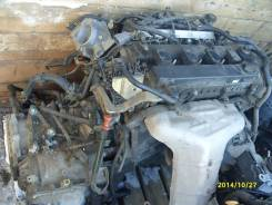 Двигатель. Mazda Atenza Sport, GG3S Двигатель L3VE