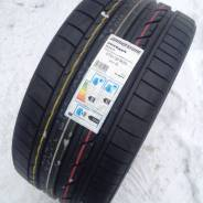 Bridgestone Potenza RE050A Run Flat. Летние, без износа, 1 шт