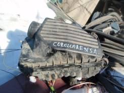 Корпус воздушного фильтра. Toyota Corolla, AE91 Двигатель 5AFE