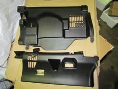 Панель приборов. Toyota Crown, JZS171, JZS175 Двигатель 2JZGE