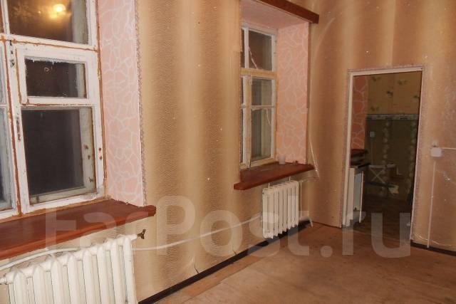 Комната, улица Партизанская 52. екатериновка, агентство, 25,0кв.м.