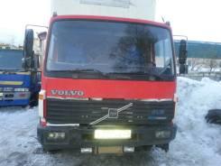 Volvo FL 6. Продам Вольво, 10тн термос, 5 480 куб. см., 10 000 кг.