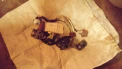 Замок зажигания. Honda CR-V, RD1 Двигатель B20B