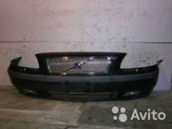 Автозапчасть. Volvo V40