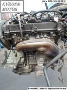 Двигатель (ДВС) на Audi A8 (D2) на 1994-2003 г. г. в наличии