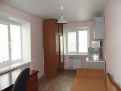 Комната, улица Шепеткова 33. Луговая, частное лицо, 15,0кв.м. Комната