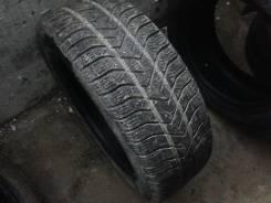Pirelli Winter SnowControl. Зимние, износ: 40%, 1 шт