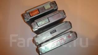 Высоковольтная батарея. Toyota Prius, NHW20, ZVW30 Двигатель 1NZFXE
