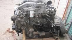 Двигатель в сборе. Nissan. Под заказ