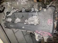 Двигатель Toyota Land Cruiser Prado 120 2TRFE