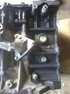 Блок цилиндров. Toyota Ractis, SCP100 Toyota Vitz, SCP13, SCP90 Toyota Belta, SCP92 Двигатель 2SZFE