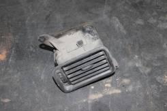 Решетка вентиляционная. Toyota Corolla, AE100G, AE100