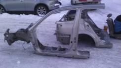 Стойка кузова. Toyota Vista Ardeo, ZZV50 Двигатель 1ZZFE